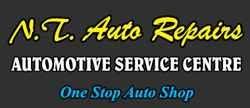 NT Auto Repairs