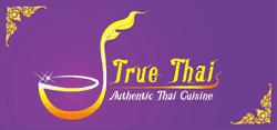 True Thai Cafe