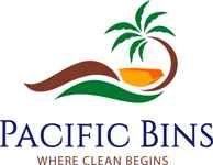 Pacific Bins