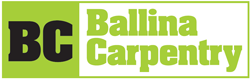 Ballina Carpentry