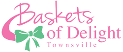 Baskets Of Delight Townsville