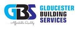 Gloucester Building Services