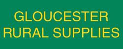 Gloucester Rural Supplies