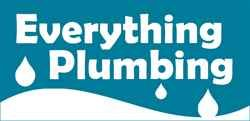 Everything Plumbing