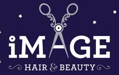 Image Hair & Beauty