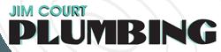 Jim Court Plumbing