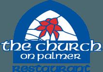 The Church on Palmer