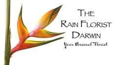 The Rain Florist Darwin