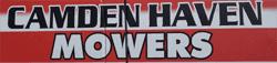 Camden Haven Mowers