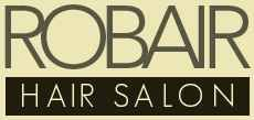 Robair Hair Salon
