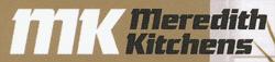 Meredith Kitchens