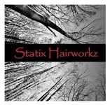 Statix Hairworkz