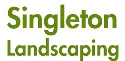 Singleton Landscaping