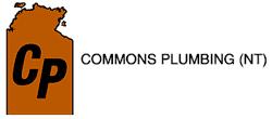 Commons Plumbing NT Pty Ltd