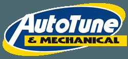 Auto Tune & Mechanical