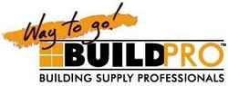 BUILDPRO–Albury Wodonga