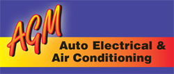AGM Auto Electrical & Air Conditioning