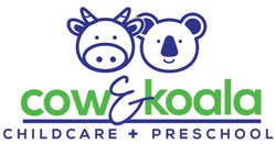 Cow & Koala Child Care & Preschool