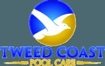 Tweed Coast Pool Care