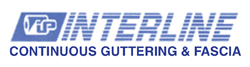 Northern Rivers Interline Continuous Guttering & Fascia