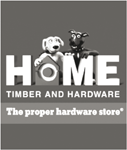 Childers Home Hardware