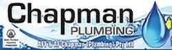 Chapman Plumbing