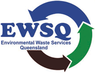 Environmental Waste Services Queensland