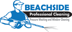 Beachside Professional Joint Sealing
