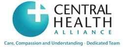 Central Health Alliance