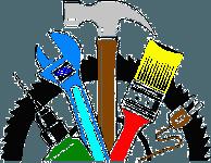 Bargara Liberty & Hardware