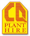 CQ Plant Hire Ardwel Machinery Services Pty Ltd T/A