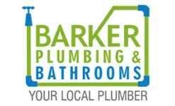 Barker Bathrooms & Plumbing
