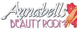 Annabells Beauty Room