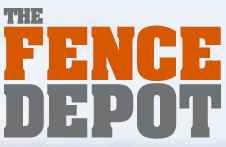 The Fence Depot