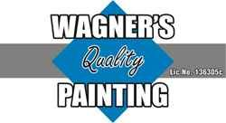Wagner's Quality Painting & Epoxy Flooring