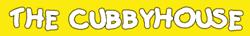 Cubbyhouse The