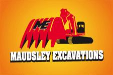 Maudsley Excavations Pty Ltd