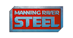 Manning River Steel Supplies Pty Ltd