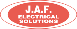J.A.F. Electrical Solutions
