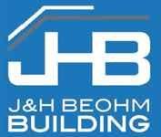 J & H Beohm Building