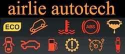 Airlie Autotech Mechanical