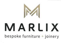 Marlix
