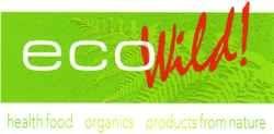 ecoWild! Health Food & Organics