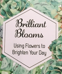 Brilliant Blooms
