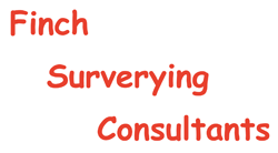 Finch Surveying Consultants