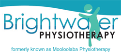 Brightwater Physiotherapy