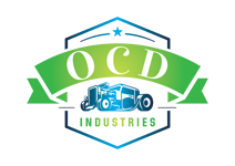 OCD Industries