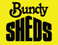 The Shed Company