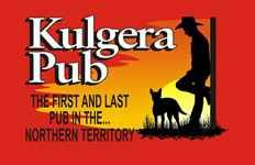 Kulgera Roadhouse