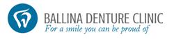 Ballina Denture Clinic Michael J Parker